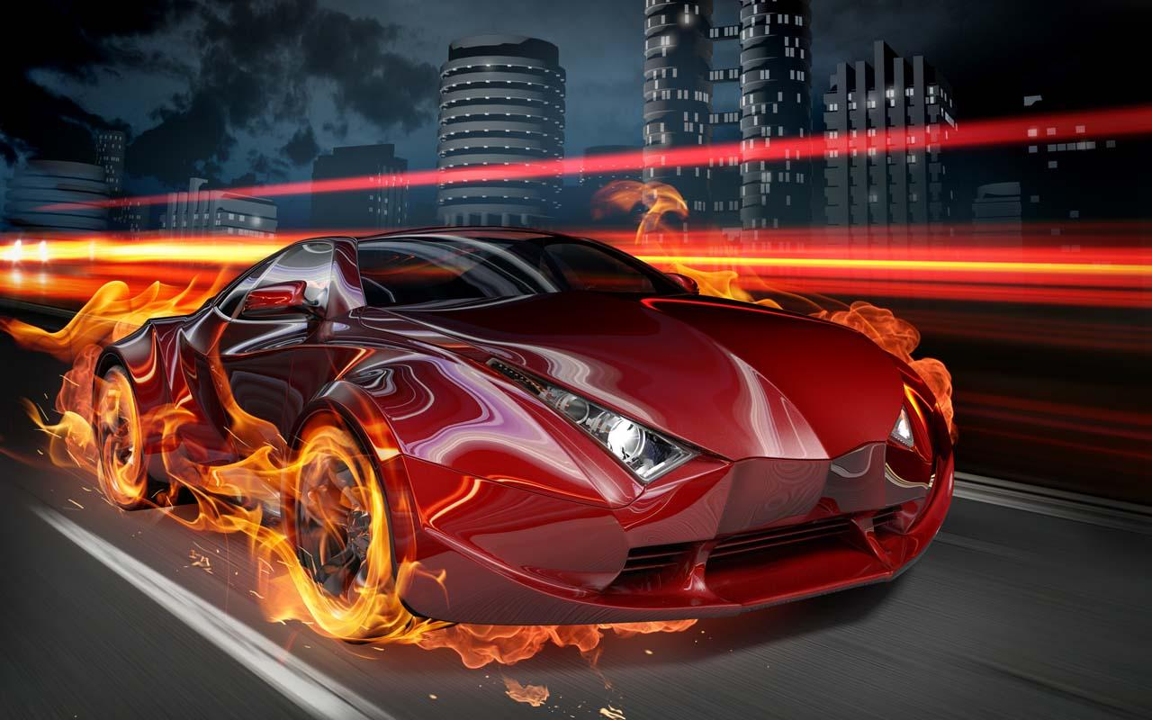 Download Car Racing Games For Htc Downlllll