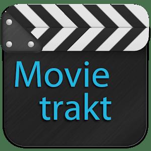 Movie Trakt