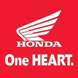Honda Revo AR