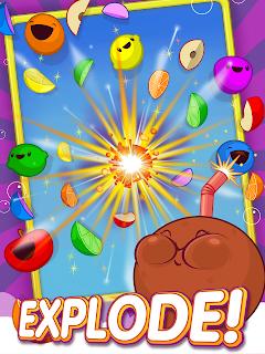 Fruit Pop! screenshot 10