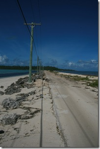 Tonga 163