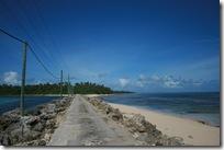 Tonga 167