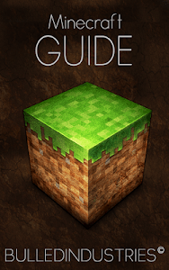 MineGuide screenshot 0