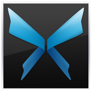 download Xmarks for Premium Customers apk
