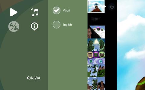 Ngā Atua Māori - Wānanga screenshot 6
