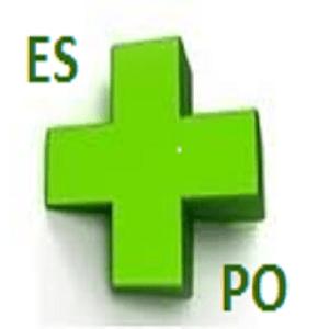 Farmacias Guardia - Pontevedra