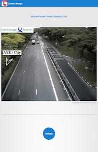 SINGAPORE LIVE TRAFFIC screenshot 9