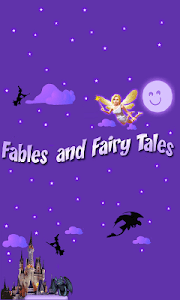 Fables and Fairy Tales screenshot 8