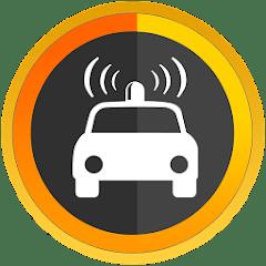 더더더 - 음주단속, 대리운전, 실시간 교통정보 SNS play store