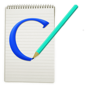 download CleverNote (beta) apk