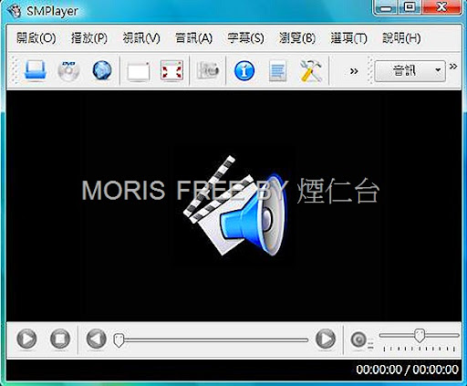 MPLAYER FOR WIN