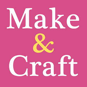 Make & Craft