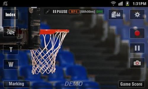Wireless sync. screenshot 1