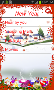 Happy Holidays screenshot 5