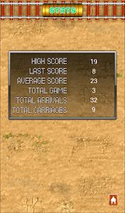 Addictive Wild West Rail Roads screenshot 20