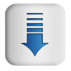 latest version of Turbo Downloader