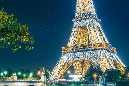 Download gambar wallpaper menara eiffel full hd maps locations gambar wallpaper menara eiffel paris gudang wallpaper homelivingmagz download gambar wallpaper menara eiffel gudang wallpaper eiffel tower vectors photos altavistaventures Image collections
