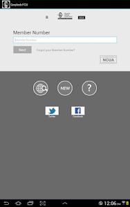 Greylock FCU screenshot 5