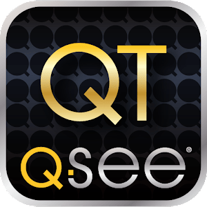 Download Q-See QT View APK to PC | Download Android APK ...