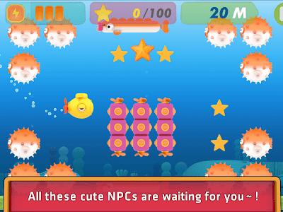 Sleepi Bubble screenshot 11