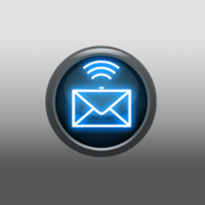 HandsFree SMS Trial