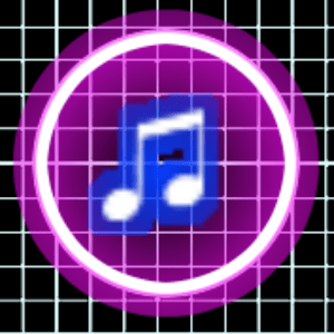 download Ambient Sound Lab apk