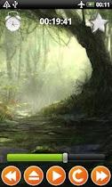 Jungle Sounds - Nature Sounds - screenshot thumbnail 01