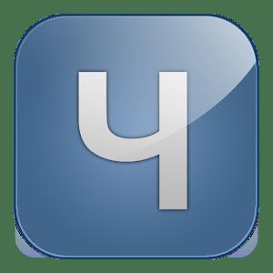 Chat VKontakte Beta