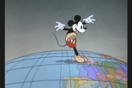 ミッキーマウス:ミッキーの夢物語 screenshot 3