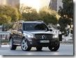Mercedes-Benz-GLK_350_4MATIC_2010_1600x1200_wallpaper_04