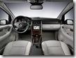 Mercedes-Benz-B-Class_2009_1600x1200_wallpaper_24