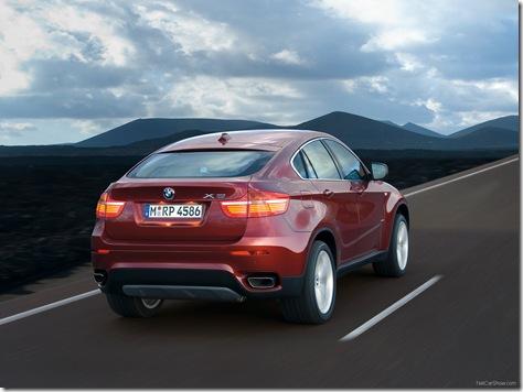 BMW-X6_2009_1600x1200_wallpaper_18
