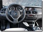 BMW-X6_2009_1600x1200_wallpaper_1f