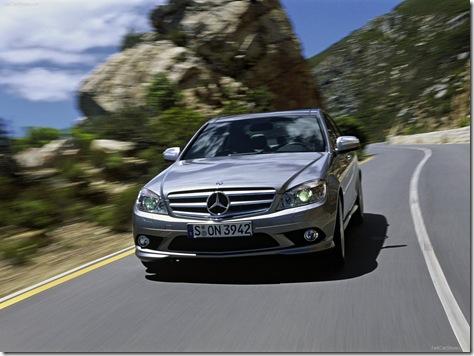 Mercedes-Benz-C-Class_2008_1600x1200_wallpaper_39