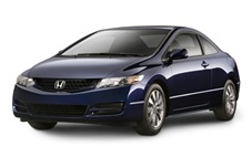 2009-civic-coupe-3