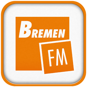 Bremen.FM download