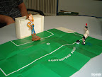 futbolista1.jpg