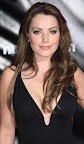 erica_durance_tv_guide_emmy_party_2.jpg