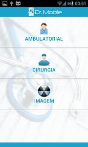 Dr. Mobile screenshot 2