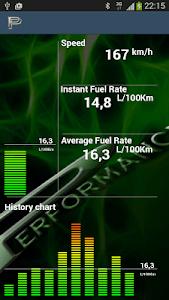 Performance screenshot 6