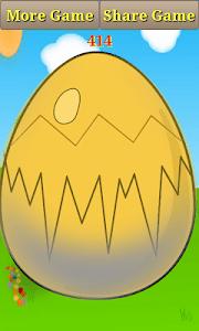 Breaking Egg screenshot 10