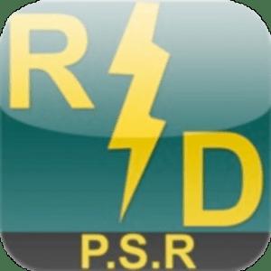 Your Rapid Diagnosis PSR