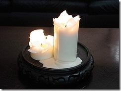 candels2