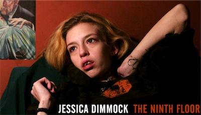 dimmockbook-thumb-522x300 1.jpg