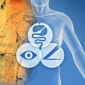 Visceral Medicine 2013
