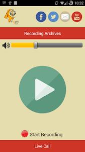 Singh Naad Radio screenshot 1
