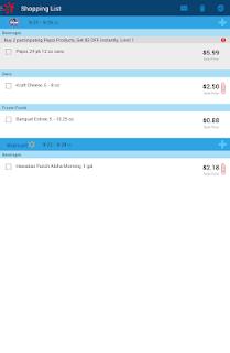 Favado Grocery Sales screenshot 11