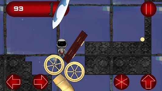Junkyard screenshot 3