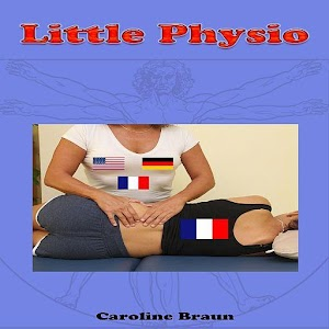 Little Physio FRA