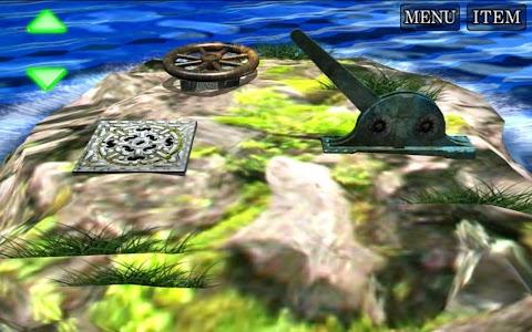 FLEE!-Lost Memory- screenshot 7